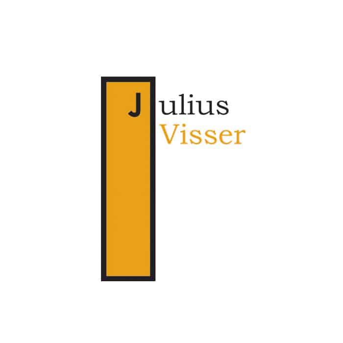 Logo tekstcorrector